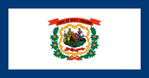 wv-flag
